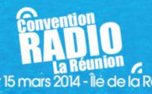 Trois journées dédiées à la radio réunionnaise
