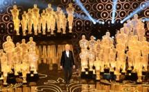 Oscars 2014: le palmarès complet