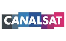 Télévision: NC TV arrive sur Canalsat Calédonie à partir du 11 Mars (Maj)
