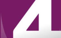 France 4 devient une chaîne jeunesse à partir du 31 Mars