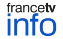 Municipales 2014 / Soirées électorales: Francetv info présente son dispositif