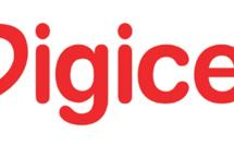 Digicel met en garde ses clients contre les arnaques téléphoniques