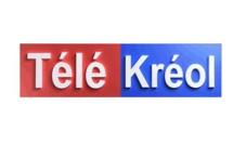 Le CSA statue favorablement la possibilité de reconduire Tele Kreol, hors appel à candidatures