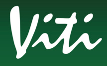 ADSL: VITI annonce l'extension de sa couverture à Taapuna et à Paea Nord