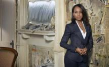 Télévision: Scandal saison 3, à partir du 24 Avril sur Canal+