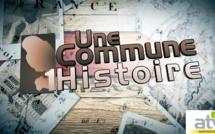 """Nouveauté ATV: """"Une commune, une histoire"""", programme court sur les histoires et secrets de la Martinique"""