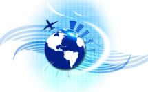 """Le Parlement européen vote la fin du """"roaming"""" et la """"neutralité du net"""""""