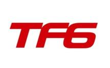 TF1 & M6 vont fermer leur chaîne commune TF6