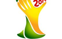 La chaîne privée TNTV conteste l'acquisition des droits de la coupe du monde par Polynésie 1ère