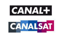 Mails frauduleux : Canal+ Caraïbes appelle de nouveau ses abonnés à la plus grande vigilance