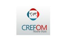 France Télévisions engage une collaboration étroite et inédite avec le Conseil Représentatif des Français d'Outre-Mer