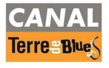 Evenement: Canal Terre de Blues, de retour pour la troisième année consécutive sur Canalsat Caraïbes