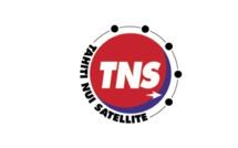 Polynésie: La chaîne Cine+ Premier débarque dés Aujourd'hui sur TNS (Tahiti Nui Satellite)