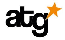 Signature de contrats d'objectifs et de moyens entre la Région et les chaînes de télévision ATG et KTV