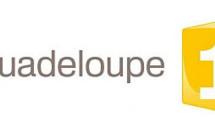 Tour de la Guadeloupe en Voile Traditionnelle: Dispositif de Guadeloupe 1ère