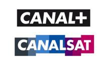 Rodolphe Pacaud, Directeur Général de Canal+ Réunion sur le départ