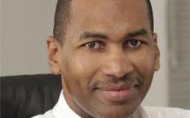 Serge Agnéro, nouveau Directeur Général de Canal+ Réunion