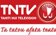 Le JT de TNTV perturbé par une panne de courant
