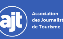 L'Assemblée Générale de l'Association des Journalistes du Tourisme en Guadeloupe du 7 au 12 Octobre