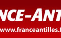 Martinique / France Antilles: Une soixantaine de postes impactés