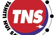 TNS lance 4 nouvelles chaînes et de nouvelles formules d'abonnement