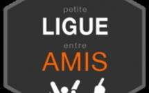 Appli Orange: Créer sa « Petite Ligue Entre Amis » dans le football devient possible avec le 12ème homme