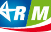 Mobile: Pour Noël, Antenne Réunion Mobile propose une offre promotionnelle sur les forfaits Révolution