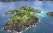 Passion Outre-Mer Spécial Guadeloupe, le 4 Janvier sur France Ô