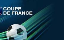 32e de finale de la Coupe de France: Le FC Nantes - Club Franciscain (Martinique) Aujourd'hui sur France Ô