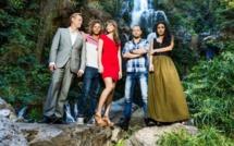 Casting: La série CUT ! recherche de nouveaux visages pour la saison 3