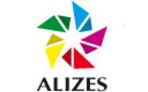 [Exclu] Guadeloupe: la chaîne locale ALIZÉS arrive sur Canalsat Caraïbes