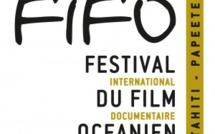 FIFO 2015: Jan Kounen, Président du Jury