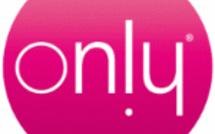 Outremer Telecom (Only) annule les hausses tarifaires annoncées fin 2014 à ses clients de La Réunion et de Mayotte