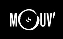 Radio France lance Mouv', la Radio jeune du service public