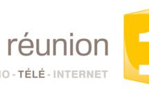 """Réunion 1ère: """"Croire et Oser"""" perturbe le Journal Télévisé"""