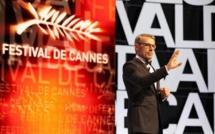 Lambert Wilson, maître de cérémonie du Festival de Cannes 2015