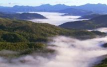 Passion Outre-mer consacré à la Nouvelle-Calédonie, ce Dimanche sur France Ô