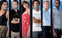 France Ô / Outre-Mer 1ère: Le tournage de la troisième saison de Cut débute demain à la Réunion