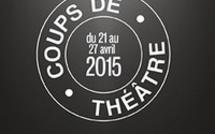 Les Coups de théâtre de France télévisions, de retour pour une troisième édition