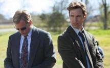 Nouveau: La série True Detective débarque à partir du 23 Avril sur Canal+
