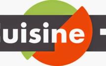 Le groupe Canal+ va fermer les chaînes Cuisine+ et Jimmy le 26 Juin