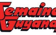 Après 35 ans d'existence, arrêt de l'hebdomadaire la Semaine Guyanaise
