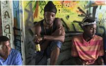 """Cayenne (Guyane) dans """"Les Villes Violentes"""" ce soir sur France Ô"""