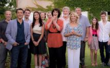Une famille formidable: Un épisode de la saison 12 tourné à l'île de la Réunion