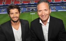 Football: Match amical France / Belgique, ce Dimanche sur TF1 et sur les chaînes privées ultramarines
