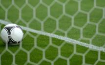 TF1 obtient les droits de diffusion des quatre prochaines compétitions majeures de football