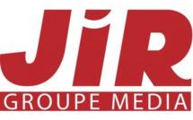 Le JIR approché par un groupe de presse mauricien