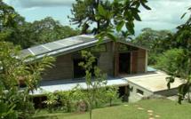 Martinique 1ère: Les programmes forts de la semaine (Du 13 au 19 Février)
