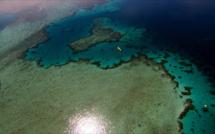Passion Outre-Mer: Cap sur Mayotte et son lagon, le 6 Mars sur France Ô
