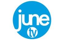 """La Reporter June """"Spécial Modeuses"""", le 12 Mars sur June TV"""